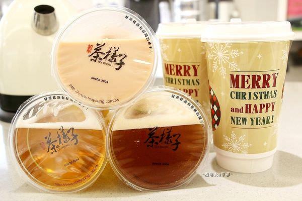 台中南屯區台灣茶樣子,讓你我都能喝到台灣茶原來的樣子。