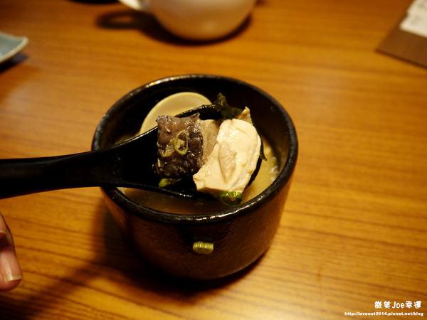 桀日本料理:[台中南屯]桀日本料理,美味無極限。