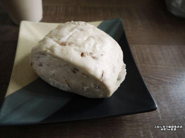 三叔公包子饅頭專賣店:[台中烏日]尋找烏日美食-三叔公包子饅頭專賣店