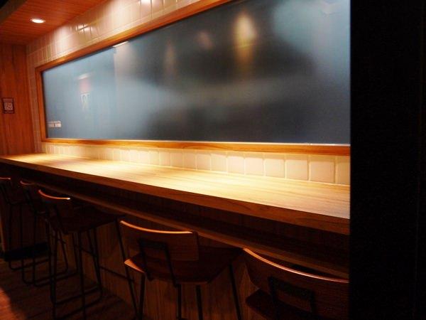 滿燒肉丼食堂(文心崇德店):[台中北屯區]滿燒肉丼食堂,料多味美好實在。