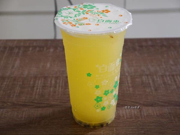 白面東極品楊桃汁,消暑止渴。