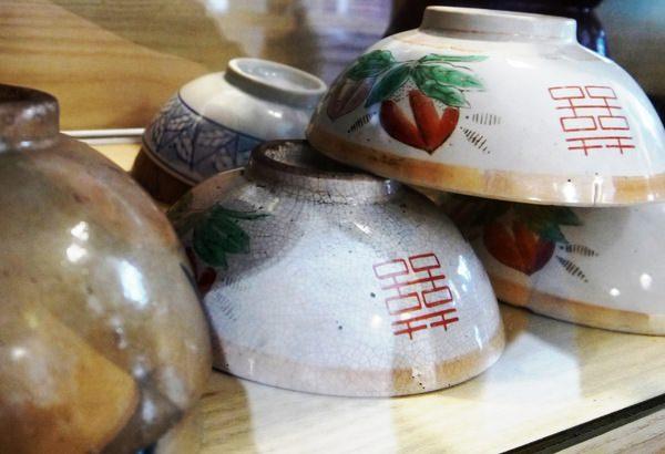 剛好冰果室:[台中北屯區]剛好冰果室,冰品搭配,恰如其名的剛好!剛好旁邊就是文昌國小,剛好賞個花...
